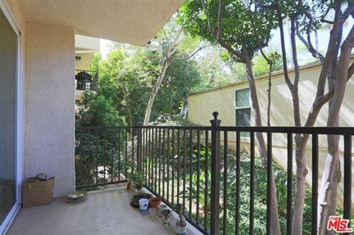 Photo of 23901 CIVIC CENTER Way #132, Malibu, CA 90265 (MLS # 21713796)