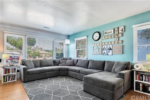 Tiny photo for 3498 Holding Street, Riverside, CA 92501 (MLS # IV20195796)