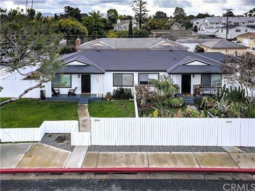 Photo of 1896 Orange Avenue, Costa Mesa, CA 92627 (MLS # NP20071796)