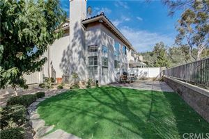 Tiny photo for 4 Wigeon Lane, Aliso Viejo, CA 92656 (MLS # OC19174796)