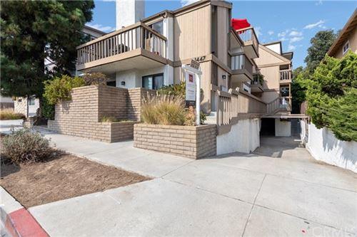 Photo of 1447 Manhattan Beach Boulevard #E, Manhattan Beach, CA 90266 (MLS # OC20214796)