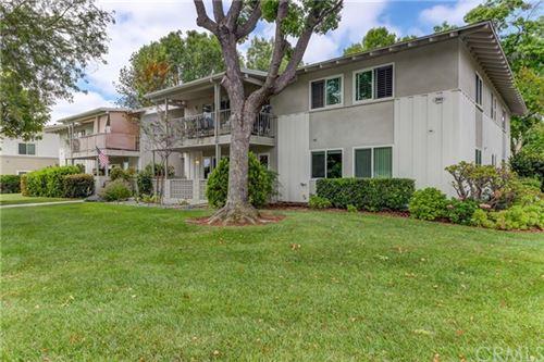 Photo of 390 Avenida Castilla #B, Laguna Woods, CA 92637 (MLS # OC21092796)