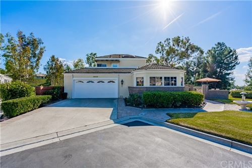 Photo of 28429 Buena Vista, Mission Viejo, CA 92692 (MLS # PW20007796)