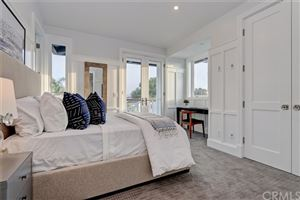 Tiny photo for 1755 8th Street, Manhattan Beach, CA 90266 (MLS # SB19112796)