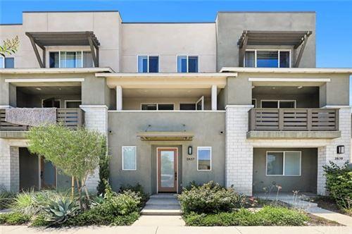 Photo of 2837 Consol Avenue, El Monte, CA 91733 (MLS # WS20121796)