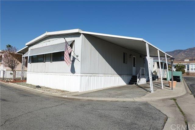 1035 E Huntington Drive #44, Monrovia, CA 91016 - MLS#: IV21004796