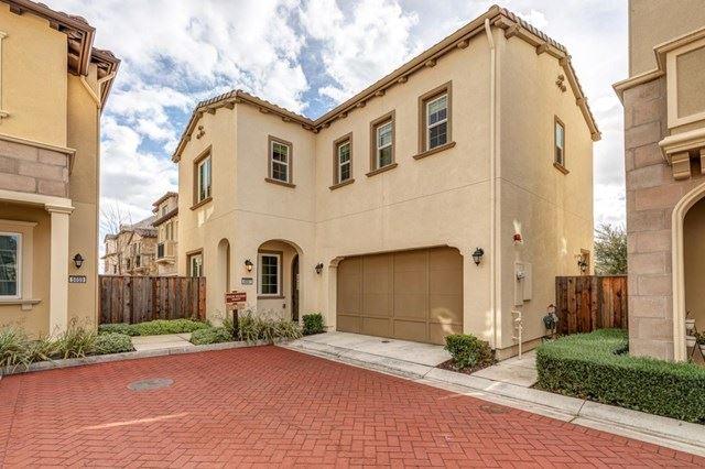5057 Rowan Drive, San Ramon, CA 94582 - #: ML81829796