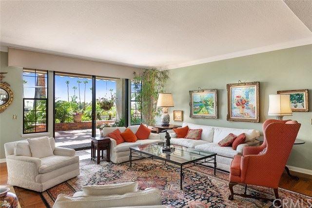 73 Ocean Vista, Newport Beach, CA 92660 - MLS#: OC20133796