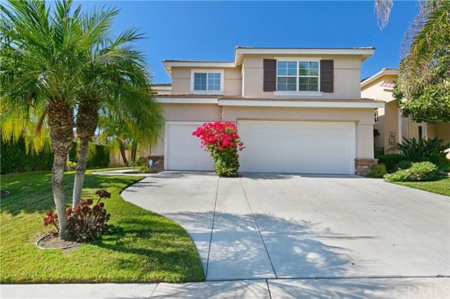 1 Forest View, Mission Viejo, CA 92692 - #: OC21088796