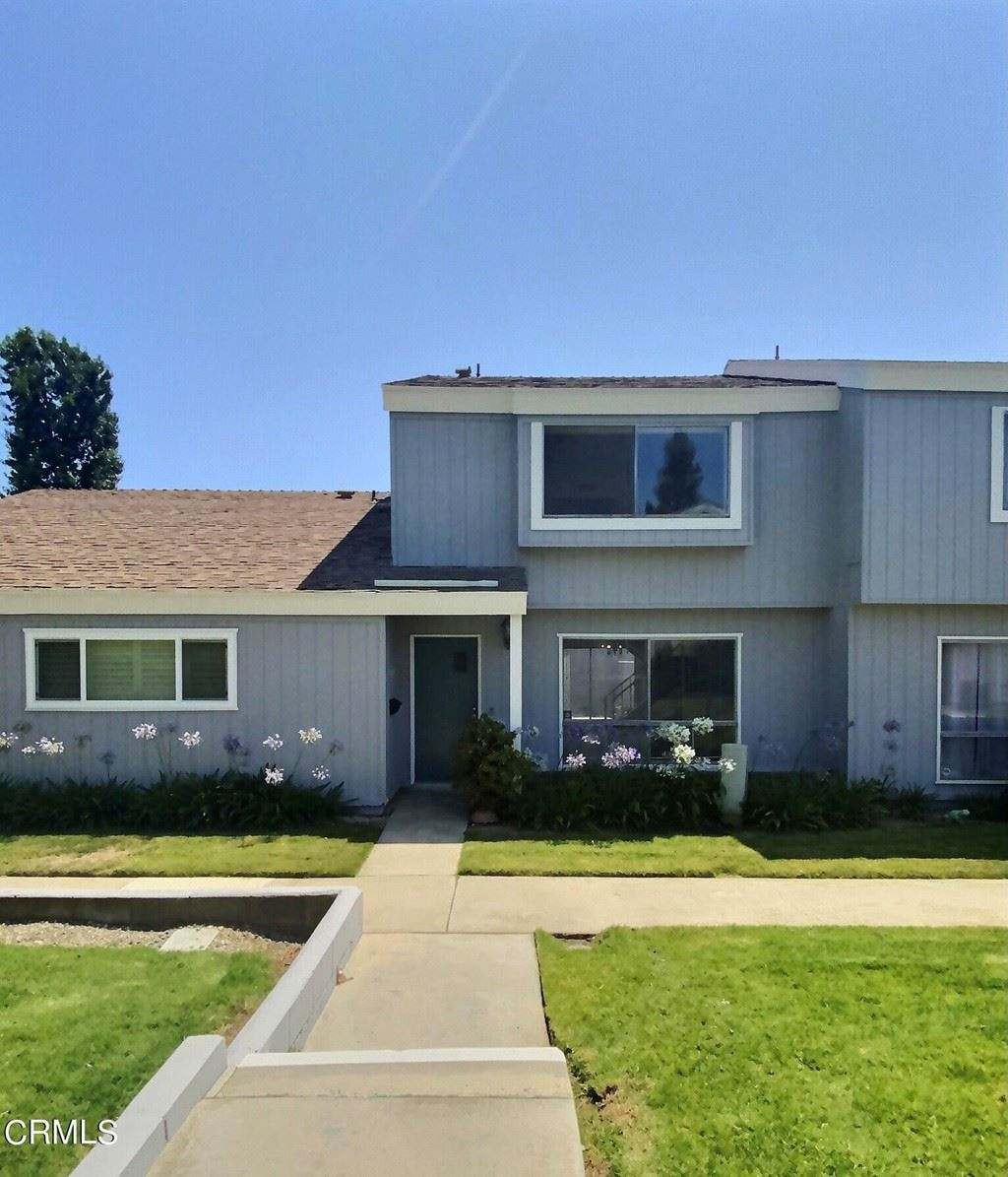 23523 Deer Spring Lane, Diamond Bar, CA 91765 - MLS#: P1-5796