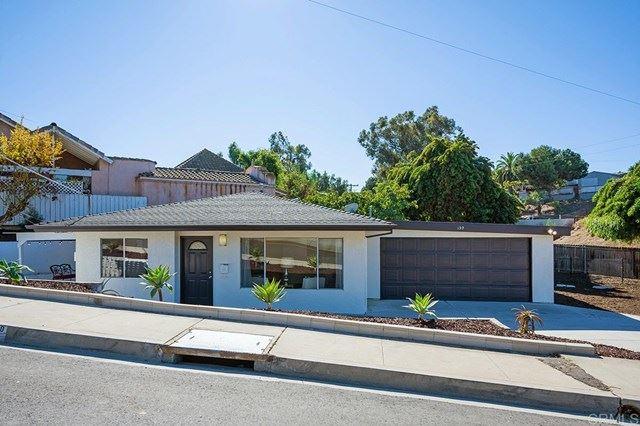130 First Avenue, Chula Vista, CA 91910 - #: PTP2001796