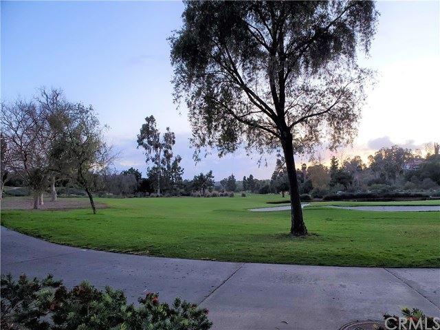 25897 Blascos #109, Mission Viejo, CA 92691 - MLS#: PW21014796