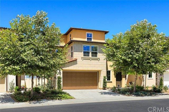 20661 Shepherd Hills Drive, Diamond Bar, CA 91789 - MLS#: TR20152796