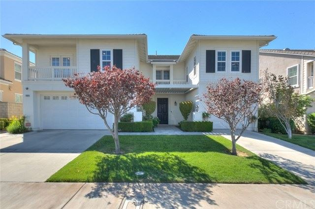 23850 Canyon Vista Court, Diamond Bar, CA 91765 - MLS#: TR20206796