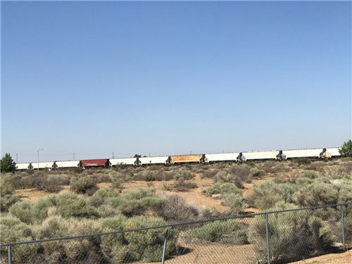 Photo of 0 Vac/Sierra Hwy/Vic Avenue M8, Palmdale, CA 93550 (MLS # AR18179797)