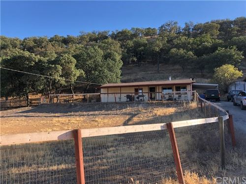 Photo of 6125 Wild Horse Place, Paso Robles, CA 93446 (MLS # NS21142797)