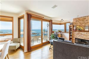 Photo of 1209 Bayview Drive, Manhattan Beach, CA 90266 (MLS # SB19189797)