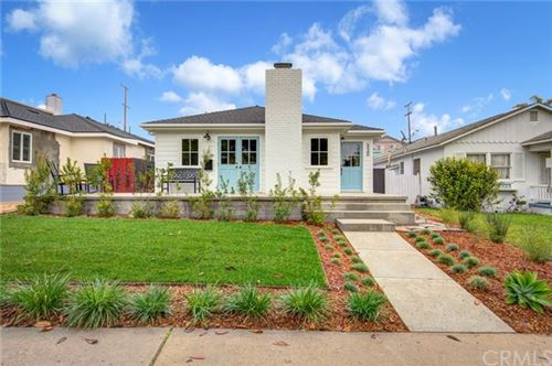 Photo of 520 N Maria Avenue, Redondo Beach, CA 90277 (MLS # SB19272797)