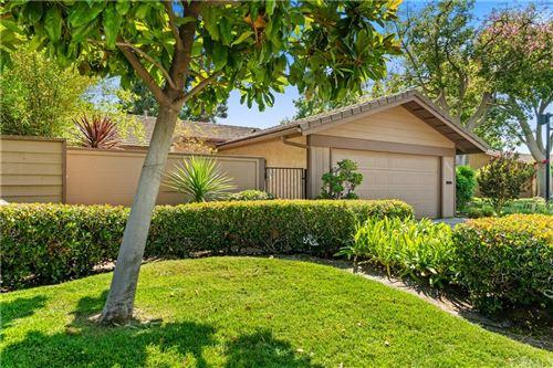 Photo of 9402 Tudor Lane, Garden Grove, CA 92641 (MLS # SB21203797)