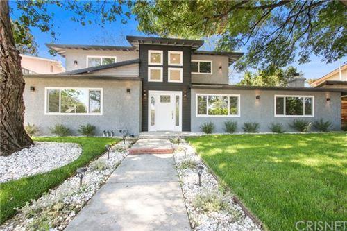 Photo of 11323 Balboa Boulevard, Granada Hills, CA 91344 (MLS # SR20073797)