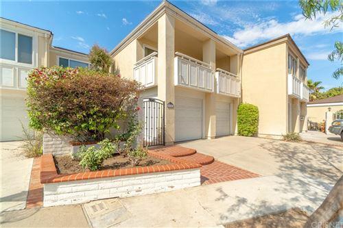 Photo of 4351 Sandburg Way, Irvine, CA 92612 (MLS # SR21151797)