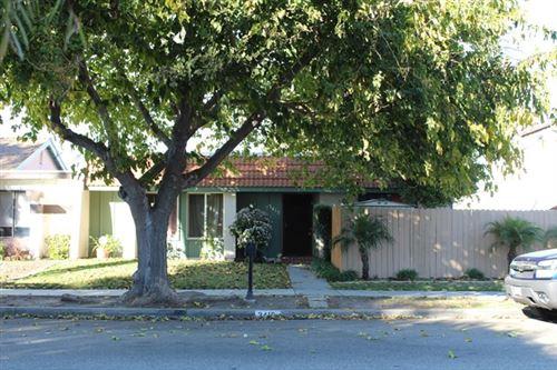 Photo of 3415 Ketch Avenue, Oxnard, CA 93035 (MLS # V1-2797)