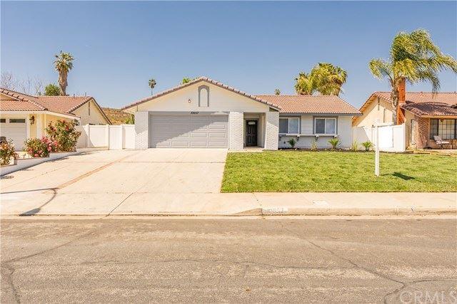 10657 Sagittarius Drive, Riverside, CA 92503 - MLS#: CV21080797