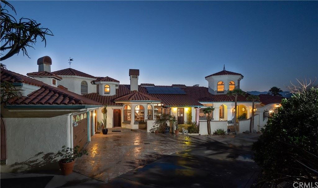 2124 E Santiago Street, Covina, CA 91724 - MLS#: CV21139797