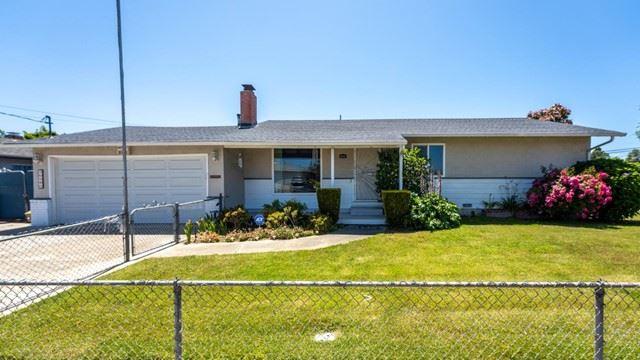 36141 Cabrillo Drive, Fremont, CA 94536 - #: ML81847797