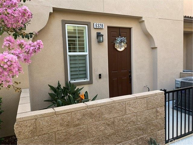 6328 Planetary Road, Eastvale, CA 91752 - MLS#: OC20161797