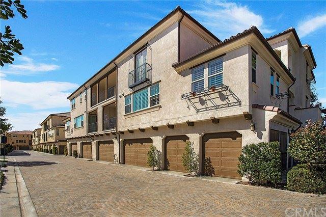 Photo for 405 Mallorca Lane, Brea, CA 92823 (MLS # OC21034797)