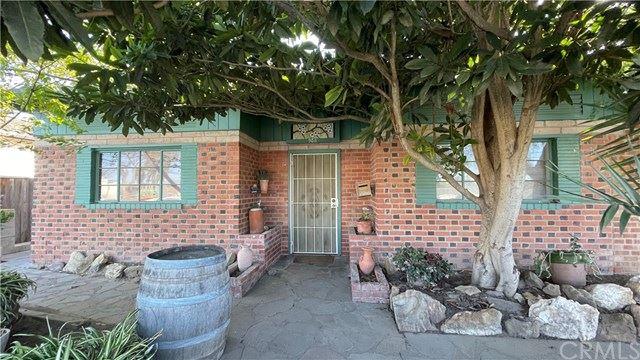908 W Cook Street, Santa Maria, CA 93458 - MLS#: PI21024797