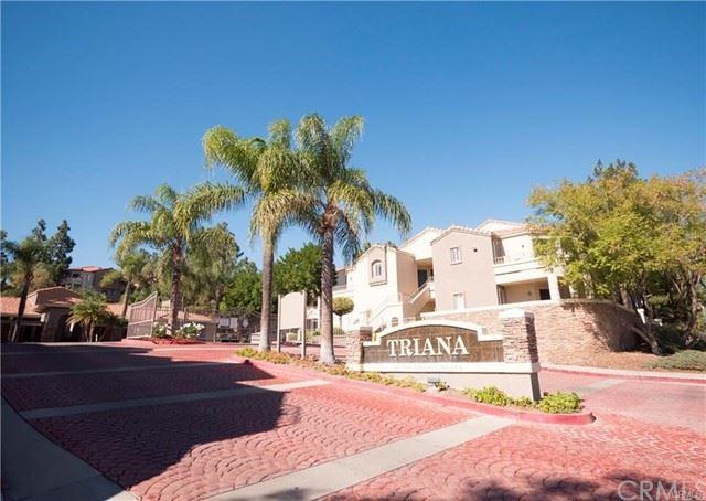 1980 Las Colinas Circle #208, Corona, CA 92879 - MLS#: PW21122797