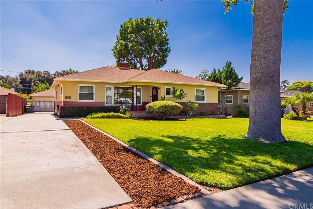 13518 Valna Drive, Whittier, CA 90602 - MLS#: PW21191797