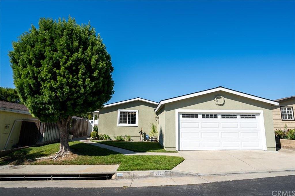 5725 Greenbriar Drive, Yorba Linda, CA 92887 - MLS#: PW21210797