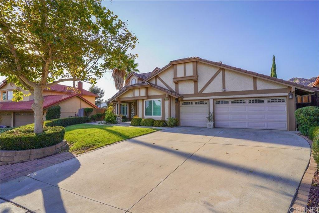 24360 Rimview Road, Moreno Valley, CA 92557 - MLS#: SR21221797