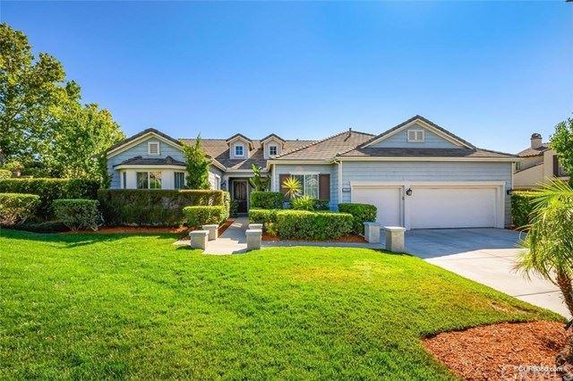 45081 Laurel Glen Circle, Temecula, CA 92592 - MLS#: SW20157797