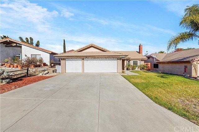 22764 Canyon Lake N Drive, Canyon Lake, CA 92587 - MLS#: SW20261797
