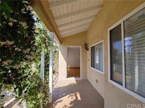 Photo of 528 S Walnut Avenue, Brea, CA 92821 (MLS # AR21133798)