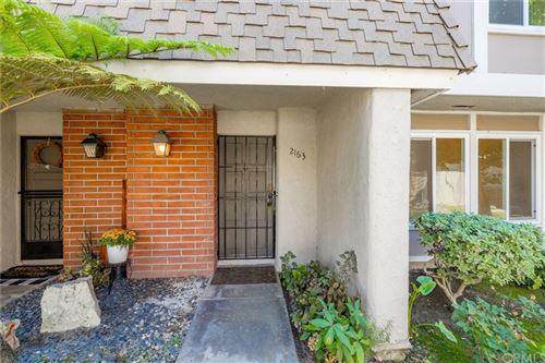 Photo of 2163 W Essex Circle, Anaheim, CA 92804 (MLS # LG21209798)