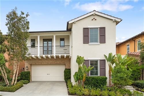 Photo of 53 Horseshoe, Irvine, CA 92602 (MLS # OC21232798)