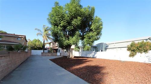 Photo of 17425 Los Alimos Street, Granada Hills, CA 91344 (MLS # P1-1798)