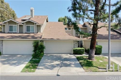 Photo of 954 Auburn Road, San Dimas, CA 91773 (MLS # PF20217798)