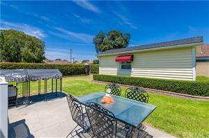 Tiny photo for 212 N Dale Avenue, Anaheim, CA 92801 (MLS # PW19162798)