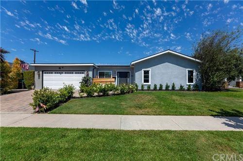 Photo of 3131 Madeira Avenue, Costa Mesa, CA 92626 (MLS # PW20237798)