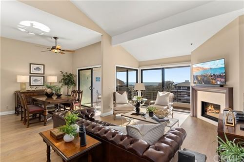 Photo of 240 Nice Lane #308, Newport Beach, CA 92663 (MLS # PW21003798)