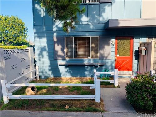 Photo of 1381 Sycamore Avenue, Tustin, CA 92780 (MLS # WS21005798)