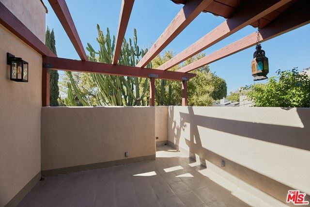 Photo of 412 Norwich Drive, West Hollywood, CA 90048 (MLS # 21697798)