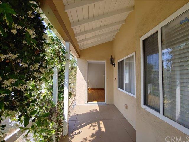 Photo for 528 S Walnut Avenue, Brea, CA 92821 (MLS # AR21133798)