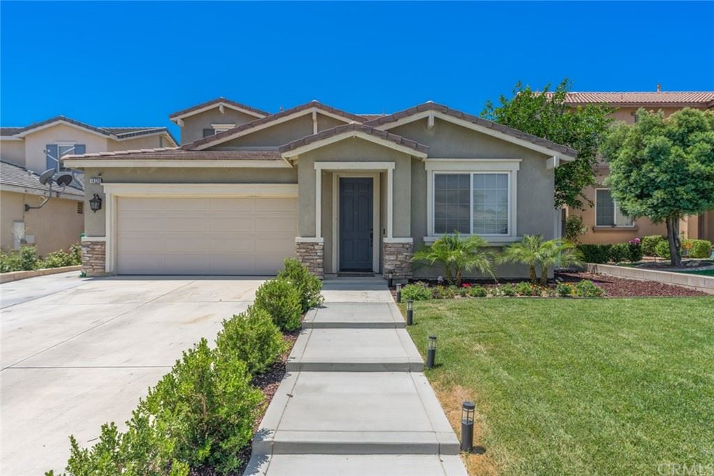 14339 Arborglenn Drive, Moreno Valley, CA 92555 - MLS#: DW21159798